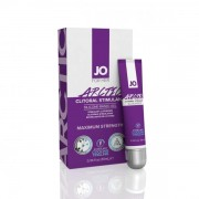 JO ARCTIC - klitorisz stimuláló gél nőknek (10ml)