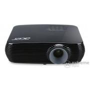 Acer X1226H XGA 3D 4000lm projektor