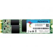 A-DATA-128GB-M-2-ASU800NS38-128GT-C-SSD