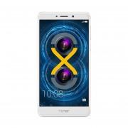 EY Huawei Honor 6x 5,5 Pulgadas De Pantalla HD 1920*1080 Tarjeta Dual Smartphone-Gold Multimodo