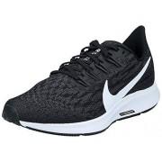 Nike Wmns Air Zoom Pegasus 36 AQ2210004 El Color: Negros Talla: 23 cm