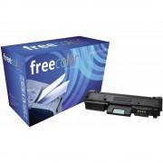 freecolor toner zamijena Samsung MLT-D116L kompatibilan crn 3000 Stranica M2625-HY-FRC