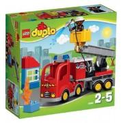 Lego 10592 camion de pompiers de LEGO