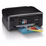 Impresora Epson Xp-441 Multifuncion Wifi Escaner Copia