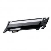 Fri frakt Samsung CLT-K406S Svart (1500 sidor). Ersätter K406S, kompatibel tonerkasett (ej Samsung original). Fri frakt!