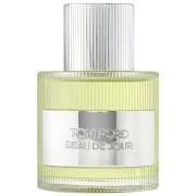 Tom Ford Beau de Jour Eau de Parfum Spray 100 ml