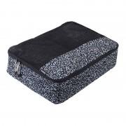 Zoomlite Smart Packing Cube Large Spot Bag Grey