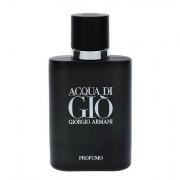 Giorgio Armani Acqua di Gio Profumo eau de parfum 40 ml Uomo