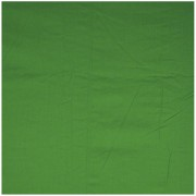 Walimex Cloth Background 2,85x6m - Fundal Textil Verde