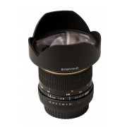 Samyang 14mm F2.8 ED AS IF UMC Objectif grand angle - Canon