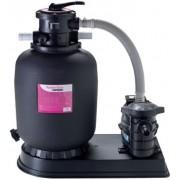 Powerline Kit Homokszűrős vízforgató 6 m3h teljesítménnyel VHO 069