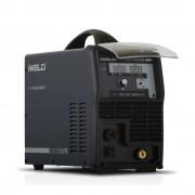 Invertor de taiat cu plasma IWELD CUT 130 CNC MULTIARC
