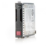 HP Hard Disk Hewlett Packard Enterprise 900Gb 6G SAS 10K rpm SFF 900Gb SAS