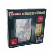 Scrabble Magnetic Photo Frame