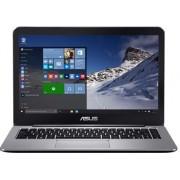 Prijenosno računalo Asus VivoBook, E403NA-FA007T