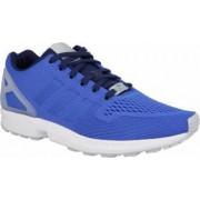 Pantofi Sport Adidas ZX FLUX BL - AF6316 Marimea 40 2-3