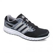 adidas Men's Galactic I Elite M Dkgrey, Ltonix and Onix Running Shoes - 8 UK/India (42 EU)