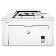 HP all-in-one laser printer LaserJet Pro M203dw