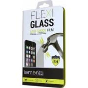 Folie Protectie Lemontti Flexi-Glass Huawei Mate 10 Pro