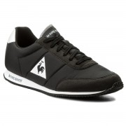 Сникърси LE COQ SPORTIF - Racerone 1711237 Black/Optical White