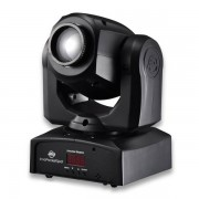American DJ ADJ Inno Pocket Spot LED Moving Head