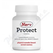 NervProtect cps.30