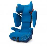 Concord autosjedalica Transformer x-bag Snorkel blue