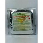 Fungicid Zeama bordeleza 50 gr