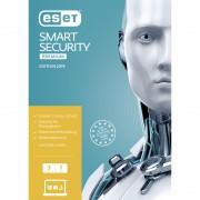ESET Smart Security Premium 2019 Vollversion 3 Geräte 1 Jahr