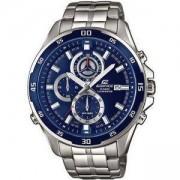 Мъжки часовник Casio Edifice EFR-547D-2AVUEF