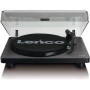 Gramofon LENCO L-30 Black