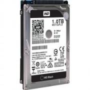 """HDD NOTEBOOK 2.5"""" 1TB 7200rpm 32M SATA3 WD WD10JPLX"""