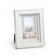 Рамка за снимки PHILIPPI VIEW 3D - 10 х 15 см