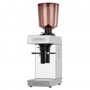 Fracino Filtercaf kaffekvarn