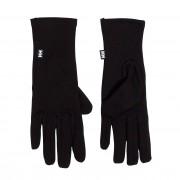 Helly Hansen Warm Glove Liner Black S