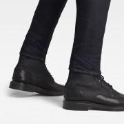 G-Star RAW D-Staq 3D Skinny Jeans - 33-32