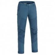 Pinewood - Tiveden TC Hose - Trekkingbroeken maat C46 - Regular blauw
