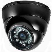 CCTV DOME 2 MEGA PIXEL CAMERA WITH 36 IR
