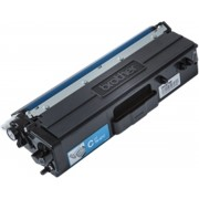 BROTHER TN421C Toner Cartridge Cyaan 1.800 pagina s voor Brother HL-L8260CDW, L8360CDW