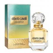 Roberto Cavalli Paradiso Eau De Parfum Spray 30 Ml