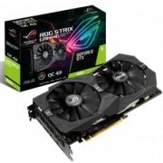Placa Video Asus TUF Gaming GeForce GTX 1650 OC Ed