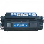 Тонер касета за HP LJ 2100/2100se/2100M/2200 - C4096A Remanufactured - P№ NT-C4096F - G&G - 100HP2100 GR