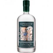 Sipsmith distillery Ginebra sipsmith london dry
