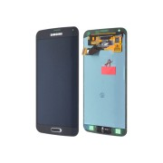 LCD / Display E Touch Samsung Galaxy S5 NEO G903F Preto