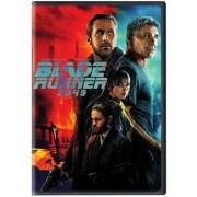 Blade Runner 2049 (DVD, 2018) Action, Adventure YammaMarket