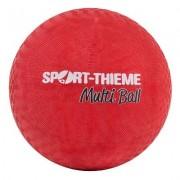 Sport-Thieme Multi-Bal, Rood, ø 21 cm, 400 g