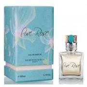 R'Etoile Srl Reminiscence Love Rose Eau de Parfum 50 ml