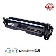 Toner-za-HP-LaserJet-Pro-M203dn-M227fdn-CF230A