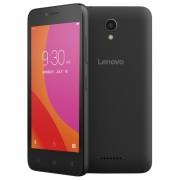 Smartphone Dual SIM Lenovo Vibe B LTE
