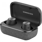 Sennheiser Momentum 2 true-wireless in-ear headphones